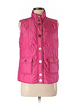 Tory Burch Vest Size M