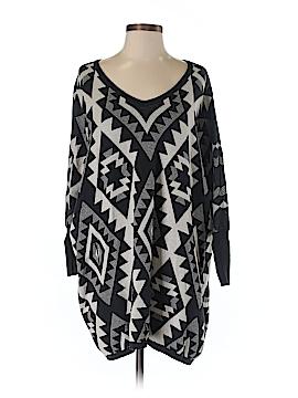 TOBI Pullover Sweater Size Sm - Med