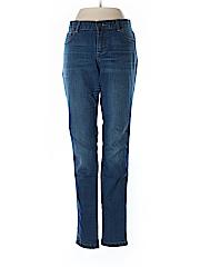 NY&Co Women Jeans Size 4