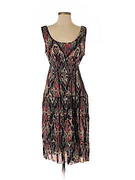 Mlle Gabrielle Casual Dress Size M
