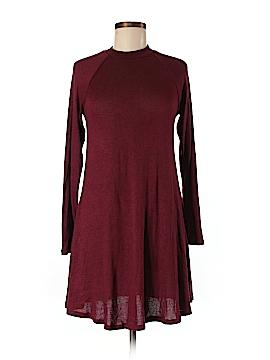 Trendyland Casual Dress Size M