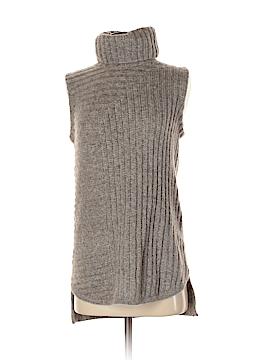 Theory Turtleneck Sweater Size P (Tall)