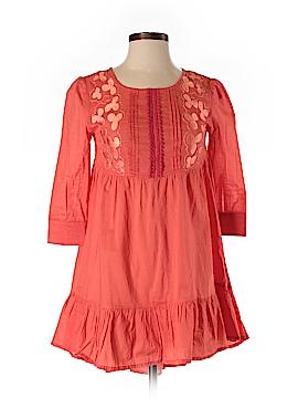EShakti Casual Dress Size XS