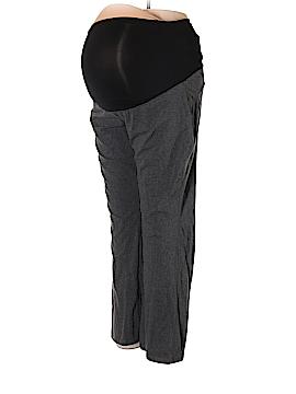 Motherhood Sweatpants Size 1X (Maternity)
