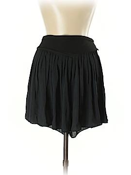 Zara Skort Size S