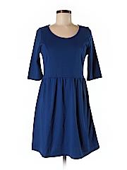 Emmelee Women Casual Dress Size M