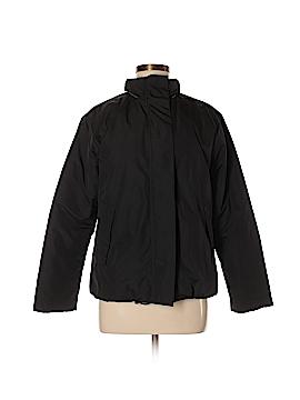 Weekend Max Mara Snow Jacket Size 4
