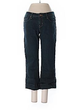 Seven7 Jeans 27 Waist