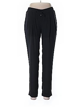 Pookie & Sebastian Casual Pants Size L