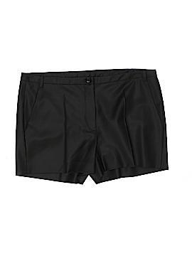 Patrizia Pepe Dressy Shorts Size 44 (IT)