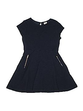 Zara Dress Size 13