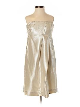 Club Monaco Cocktail Dress Size 2