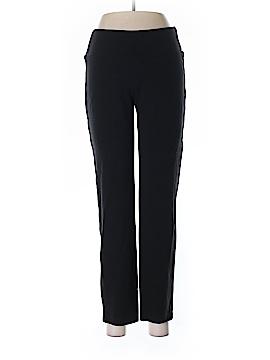 J. McLaughlin Active Pants Size S