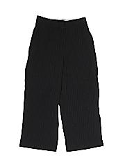 Arrow Boys Dress Pants Size 4