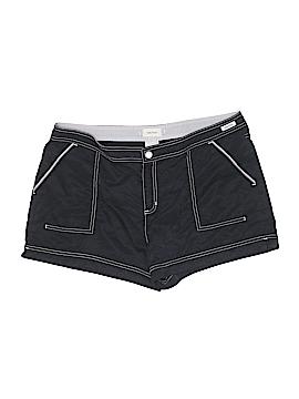 Nautica Shorts Size XL