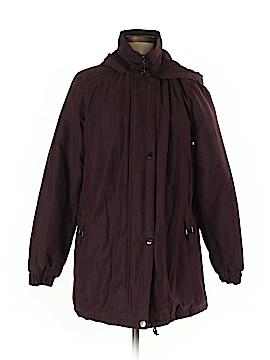 Fleet Street Coat Size S