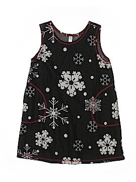 Love U Lots Dress Size 7