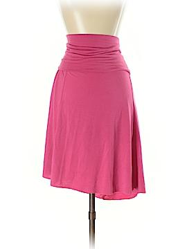 Saint Grace Casual Skirt Size S