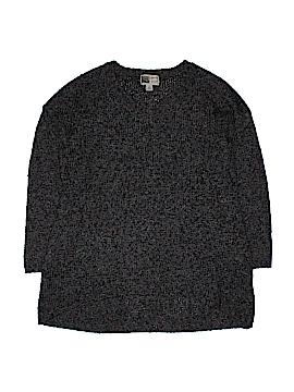 Habitat Pullover Sweater Size S