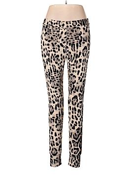 Kardashian Kollection Leggings Size XL