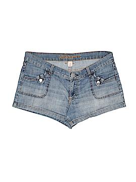 Mossimo Supply Co. Denim Shorts Size 9