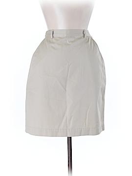 David Brooks Casual Skirt Size 8