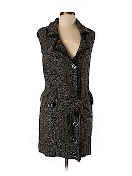 Alberto Makali Cardigan Size XL