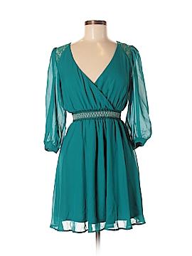 GB Casual Dress Size M