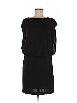 Susana Monaco Cocktail Dress Size M