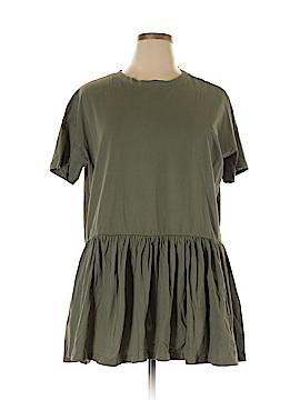 ASOS Casual Dress Size 12 (Petite)