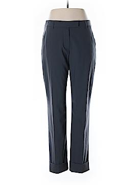 Per Se By Carlisle Wool Pants Size 10