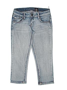 Wishful Park Jeans Size 3