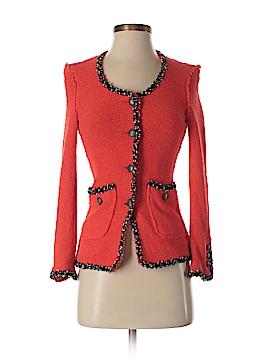 Zara Cardigan Size XS