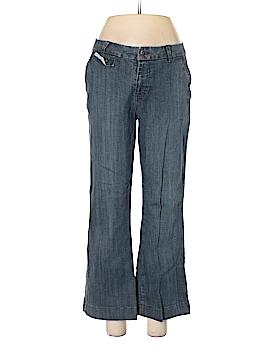 Canyon River Blues Jeans Size 10