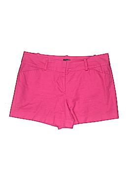 Ann Taylor Factory Shorts Size 14