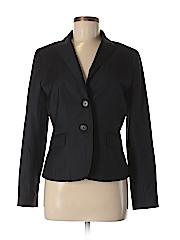 J. Crew Women Wool Blazer Size 6