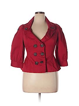 Floreat Jacket Size 10