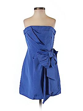 XXI Cocktail Dress Size 4