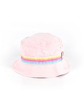 Baby Gap Bucket Hat Size Small/Med kids