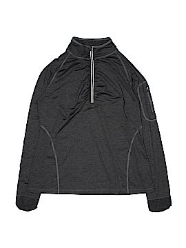 KIRKLAND Signature Track Jacket Size XL