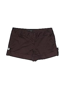 Zinc Shorts Size 3