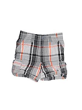 Healthtex Cargo Shorts Size 12 mo