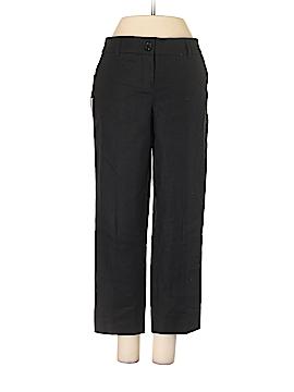 Hilary Radley Dress Pants Size 2