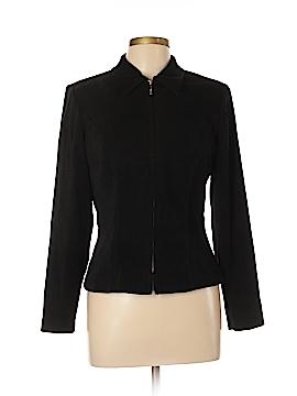 Scarlett Jacket Size 10