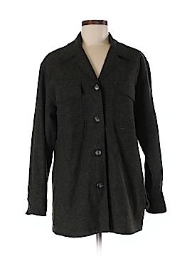 Saks Fifth Avenue Jacket Size M