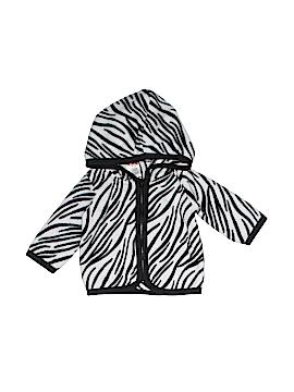 Fisher Price Fleece Jacket Size 0-3 mo