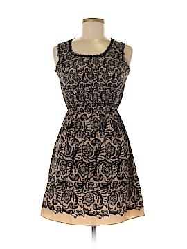Rodarte for Target Casual Dress Size XS