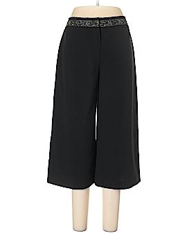 D.F.A. New York Dress Pants Size 8