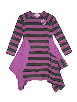 Kid Cute Ture Dress Size 8
