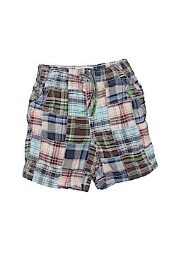 SONOMA life + style Shorts Size 24 mo